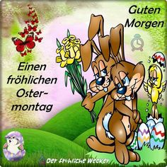 Disney Characters, Fictional Characters, Easter, Party, Beautiful Lyrics, Easter Funny, Pentecost, Working Holidays, Nature Pictures