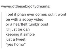 im actually laughing really hard