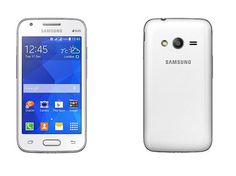 Samsung Galaxy S Duos 3 http://nisatele.com/index.php?main_page=products_new&disp_order=6&page=2