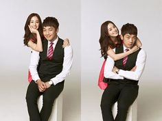 Rain and Kim Tae Hee's agencies have little to say on dating reports