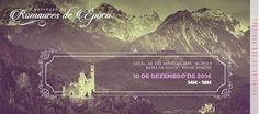 SEMPRE ROMÂNTICA!!: Convenção de Romance de Época – 1ª Edição