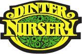 Seminars for Gardeners
