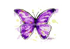 Moth, Insects, Shop, Animals, Giraffe Illustration, Butterfly, Pen And Wash, Animales, Animaux