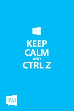 Everyone makes mistakes, undo what you just did with Ctrl + Z.