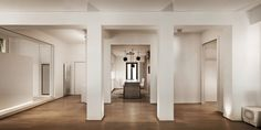 J+Apartment+by+Carola+Vannini