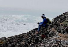 #OVSTALKS intervista Alex Bellini, esploratore e ambasciatore EXPO