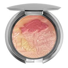 Chantecaille Protected Paradise Palette