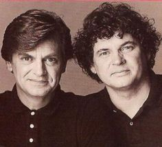"Everly Brothers -- Isaac Donald ""Don"" Everly (born February 1, 1937) & Phillip ""Phil"" Everly (January 19, 1939 – January 3, 2014), were elected to the Rock and Roll Hall of Fame in 1986 & the Country Music Hall of Fame in 2001. Don was born in Brownie, Kentucky, in 1937, & Phil two years later in Chicago, Illinois. Ike Everly had a show on radio station KMA & later KFNF in Shenandoah in the mid-1940s, 1st with his wife, & then with their 2 young sons, known as ""Little Donnie & Baby Boy Phil."
