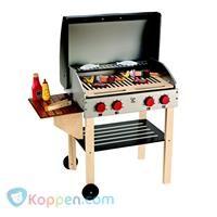 Hape Gourmet Grill & ShishKabob - Koppen.com