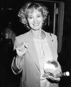 Jessica Lange (1983)