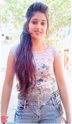 Pin on Beautiful girl indian Pin on Beautiful girl indian Beautiful Girl In India, Beautiful Girl Photo, Most Beautiful Indian Actress, Beautiful Saree, Beautiful Women, Stylish Girl Images, Stylish Girl Pic, Desi Girl Image, Indian Girls Images