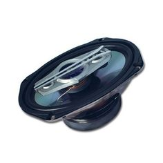 Introducing NEW 2 NITRO 6x9 4Way 800W Car Audio Stereo Speakers. Get Your Car Parts Here and follow us for more updates!