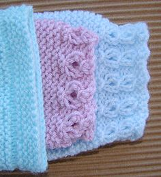 Create Your Own Stunning Website for Free with Wix Knitting For Kids, Baby Knitting, Tricot Baby, Knit Edge, Bebe Baby, Baby Cardigan, Baby Sweaters, Knitted Hats, Knit Crochet