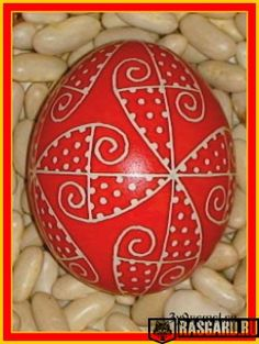 Easter In Ukraine, Ukrainian Easter Eggs, Diy And Crafts, Cards, House, Egg, Easter, Home, Haus