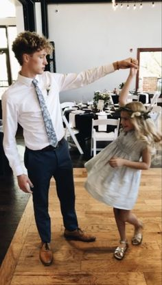 Pin by maggie scott on dream life⚡ Siblings Goals, Cute Couples Goals, Family Goals, Couple Goals, Cute Boy Things, Cute Guys, Relationship Goals Pictures, Cute Relationships, Boyfriend Goals