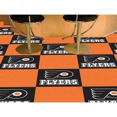 43 Best Flyers Man Cave Images In 2018 Philadelphia