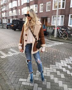 Velvet boots by My Diary Of Style