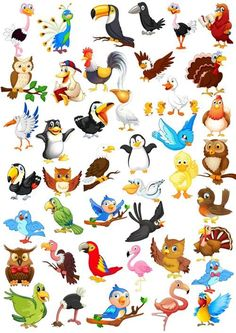 Elisa Webmail :: 18 Clip art Pins you might like Crafts For Kids, Arts And Crafts, Doll Painting, Cold Porcelain, Cute Cartoon, Clipart, Rock Art, Cute Art, Pet Birds