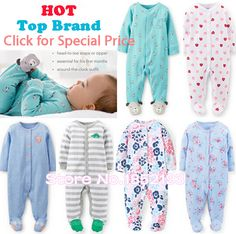 Baby girl clothes jumpsuit coveralls romper boy Christmas infant costume sleepwear & Pajamas vestido Designer baby climb♦️ SMS - F A S H I O N 💢👉🏿 http://www.sms.hr/products/baby-girl-clothes-jumpsuit-coveralls-romper-boy-christmas-infant-costume-sleepwear-pajamas-vestido-designer-baby-climb/ US $9.47