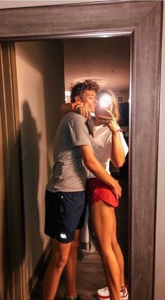 In this article you will discover amaizng and greatest relationship suggestions or marriage tips. Cute Couples Photos, Cute Couple Pictures, Cute Couples Goals, Couple Photos, Wanting A Boyfriend, Boyfriend Goals, Future Boyfriend, Couple Goals Relationships, Relationship Goals Pictures