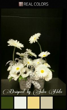 Contemporary floral design by julia nutu at michaels store cambridge contemporary floral design by julia nutu at michaels store cambridge on merangkaidirangkai pinterest michael store flower arrangements and flowers mightylinksfo Images