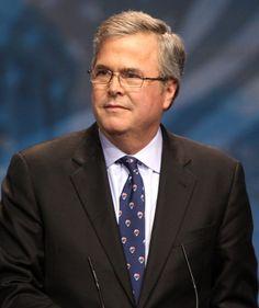 Jeb Bush to launch presidential campaign June 15 - http://americanlibertypac.com/2015/06/jeb-bush-to-launch-presidential-campaign-june-15/   #2016Elections, #Candidates, #JebBush   American Liberty PAC
