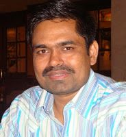 Elevate Your Life: Meet another Freedom Seeker : Ratnakar Bade from H...