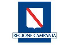 La Campania tra le prime regioni d'Europa per la governance delle politiche di innovazione | Report Campania