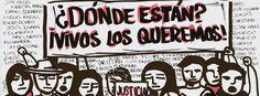 MEGA-POST 43 Estudiantes Asesinados México Video Filtrado!