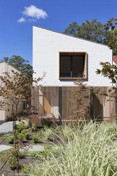 Gallery of Garden House / James Design Studio - 13