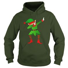 Dabbing Christmas Elf Shirt Dab Dance Tee #gift #ideas #Popular #Everything #Videos #Shop #Animals #pets #Architecture #Art #Cars #motorcycles #Celebrities #DIY #crafts #Design #Education #Entertainment #Food #drink #Gardening #Geek #Hair #beauty #Health #fitness #History #Holidays #events #Home decor #Humor #Illustrations #posters #Kids #parenting #Men #Outdoors #Photography #Products #Quotes #Science #nature #Sports #Tattoos #Technology #Travel #Weddings #Women