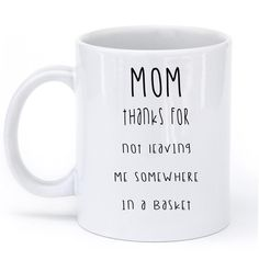 basket mug – Shirtoopia