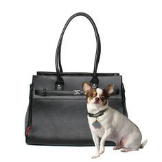 Comfortable Dog Tote Carrier Get the best quality and comfortable for machine launderable dog tote carrier, it is constantly better to utilize just scent free cleansers. Vinegar can be utilized while flushing as a part of request to vanish the leftover scents.