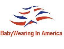 Babywearing In America