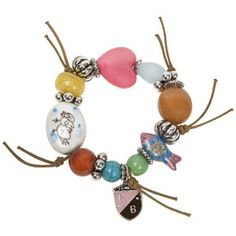 Blond Amsterdam Armbänder... - Lifestyle and Me - Style-Finder Shop
