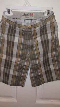 Boys shorts size 7 old navy Pre-owned built in waist adjusters  | Clothing, Shoes & Accessories, Kids' Clothing, Shoes & Accs, Boys' Clothing (Sizes 4 & Up) | eBay!