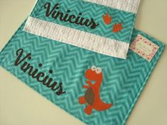 Baby Room Decor, Drink Sleeves, John John, Patches, Sewing, Crafts, Diy, Craft Fairs, Hand Towels