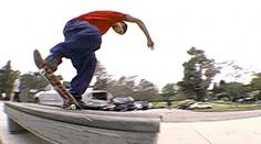 NKA SWITCH BACK NOSE BLUNT 15 YEARS AGO !!! - http://DAILYSKATETUBE.COM/nka-switch-back-nose-blunt-15-years-ago/ - WATCH MY NEW SKATE PART !!!https://www.youtube.com/watch?v=LmeCSuX0Uj8 SUBSCRIBE FOR MORE VIDEO'S ?http://www.youtube.com/channel/UCusD6cPVuc9F9m3L50jCNiA?sub_confirmation=1 CHECK OUT MY FACEBOOK FAN PAGE https://www.facebook.com/nkalexander7 BUY MARKISA GEAR HERE - back, blunt, nose, switch, years