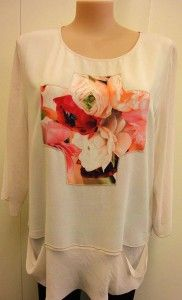 Frank_Molly_Floral
