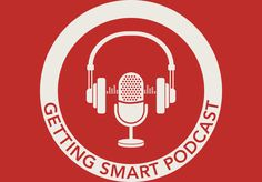 In this episode of the Getting Smart podcast, we discuss how PD should provide next-gen employees with badging that can be carried throughout their careers.