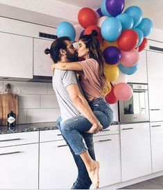 Couple Goal. Love. Living together. Growing together. Relationship Goal. Happiness. Romance. Kiss. Cute