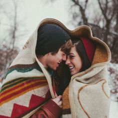 'I can't lose you because if I ever did, I'd have lost my best friend, my soulmate, my smile, my laugh, my everything' Keaton ———— 'Cuddling in a blanket... this is love' Kam