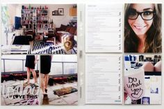 Project Life: May Eleven | the single girl's scrapbook