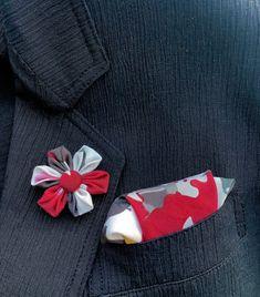 Custom Lapel Pins Mens Lapel Pin Flower Lapel Pin Pocket   Etsy