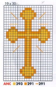 Thrilling Designing Your Own Cross Stitch Embroidery Patterns Ideas. Exhilarating Designing Your Own Cross Stitch Embroidery Patterns Ideas. Loom Patterns, Embroidery Patterns, Cross Stitch Patterns, Cross Stitching, Cross Stitch Embroidery, Graph Paper Drawings, Cross Stitch Bookmarks, Religious Cross, Bobble Stitch