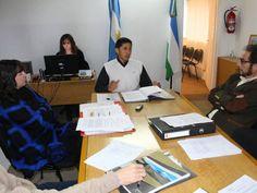 #Concejales de Dina Huapi también se suman al pedido por la ART para bomberos voluntarios - Bariloche 2000: Bariloche 2000 Concejales de…