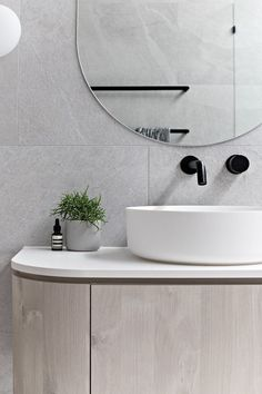 Ever seen a design and wished you could replicate it? Want to take out the guesswork, save hours of time and eliminate costly mistakes? Large Bathrooms, Grey Bathrooms, Beautiful Bathrooms, Small Bathroom, Bathroom Vanities, Dyi Bathroom, Bathroom Inspo, Washroom, Bathroom Fixtures