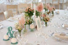 Real Wedding {C&C} | Inspirarte | decoração de eventos