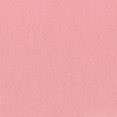 Serviette de table fantaisie Garnier-Thiebaut - Modèle : Confettis - Serviette de table en coton - Coloris : rose