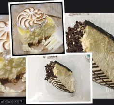 @SecondCup #cheesecake #desserts are absolutely #yummy. Get them when fresh.  #food #toronto #secondcup #sweetooth #tastetoronto #foodpornto #torontofoodie #tofoodies #foodspotting #foodphoto #foodpics #416eats